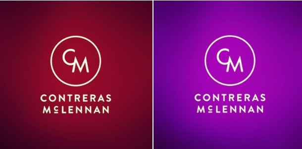 Welcome to Contreras McLennan Law Corporation